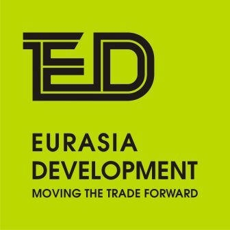 Eurasia Development Limited фото 1